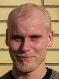 2004-Daniel