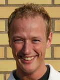 2004-Niklas