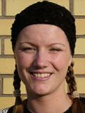 2004-Stina