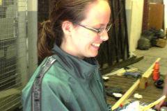 2005-ad6