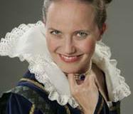 2007-16-Kirsten
