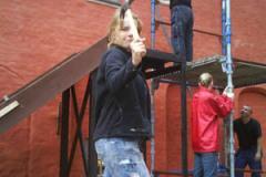 2007-05-dsc00418