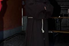 2007-34-katarina-munk