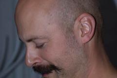 2007-67-stobben
